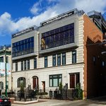 The Inn at Wrigleyville