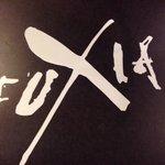 Photo de Fuxia
