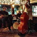 Musical events are posted on the website of Quicks Hole Tavern.