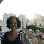 Rio cidade maravilhosa