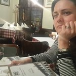 lovely food and cosy traditional serbian atmosphere