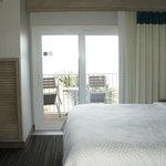 ALL Suites Oceanfront - Suite 216