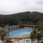 Hotel Philippion Foto
