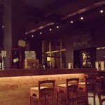 Wallace Pub