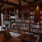 Library (DVD to borrow)
