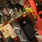 Sélection de Whisky