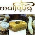 marjaba