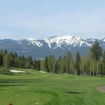 Whitefish Country Club 3