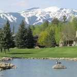 Whitefish Country Club 6