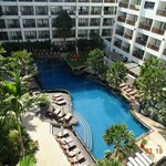 Mercure Deevana Phuket
