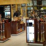 Mirdif City Centre - shop