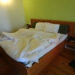 Luxury room_2