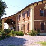 Casa di Antonio