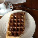 Photo de Restaurant Le Grand Lac