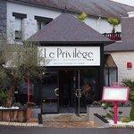 Photo of Le Privilege