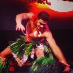 Te Moana Nui. Monday Wednesday and Thursday nights