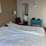 chambre 346