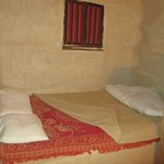 chambre ecolodge el mosafer