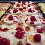 ภาพถ่ายของ Pazzo - Pizza en Ville