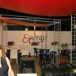 Terrazza Energy