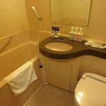 9 バスルーム