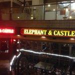 Foto de Elephant & Castle