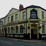 The Bowling Green, Pen-y-Bryn, Wrexham