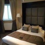 Bedroom G5