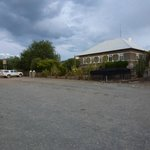 Photo of Omburo Ost Farm