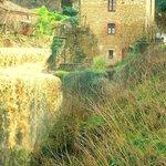 Foto de Molino dei Preti