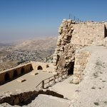 Kerash Castle