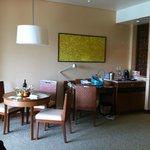 room 378
