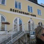 Altstadt-Hotel Laubenwirt
