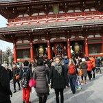 tempel