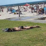 Arghya Cottesloe Beach 2