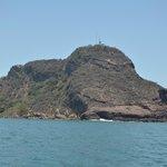 isla piedra