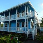 Guava Grove Villas and Resort Foto