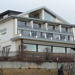 Brugger's Hotelpark am See Foto