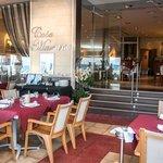Photo of Restaurante Casa Mariano