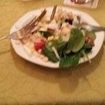 Zum Brau Restaurant