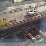 Building site2
