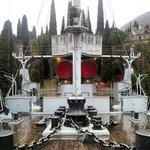 nave Puglia