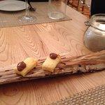 Photo of Ristorante Abocar Due Cucine