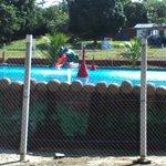 Thermas do Rio Preto Hotel/Pousada Foto