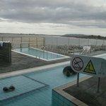 Fontana Pools