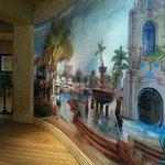 The Restaurant (Lido Key Beach Club)