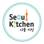 Seoul Kitchen (Nadeuri Kitchen Foods)