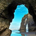 Catedrales
