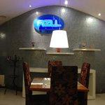 Photo of Clara Luna Hotel
