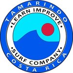 ‪Learn Improve Surf Company‬